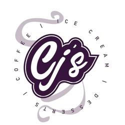 CJs Ice Cream