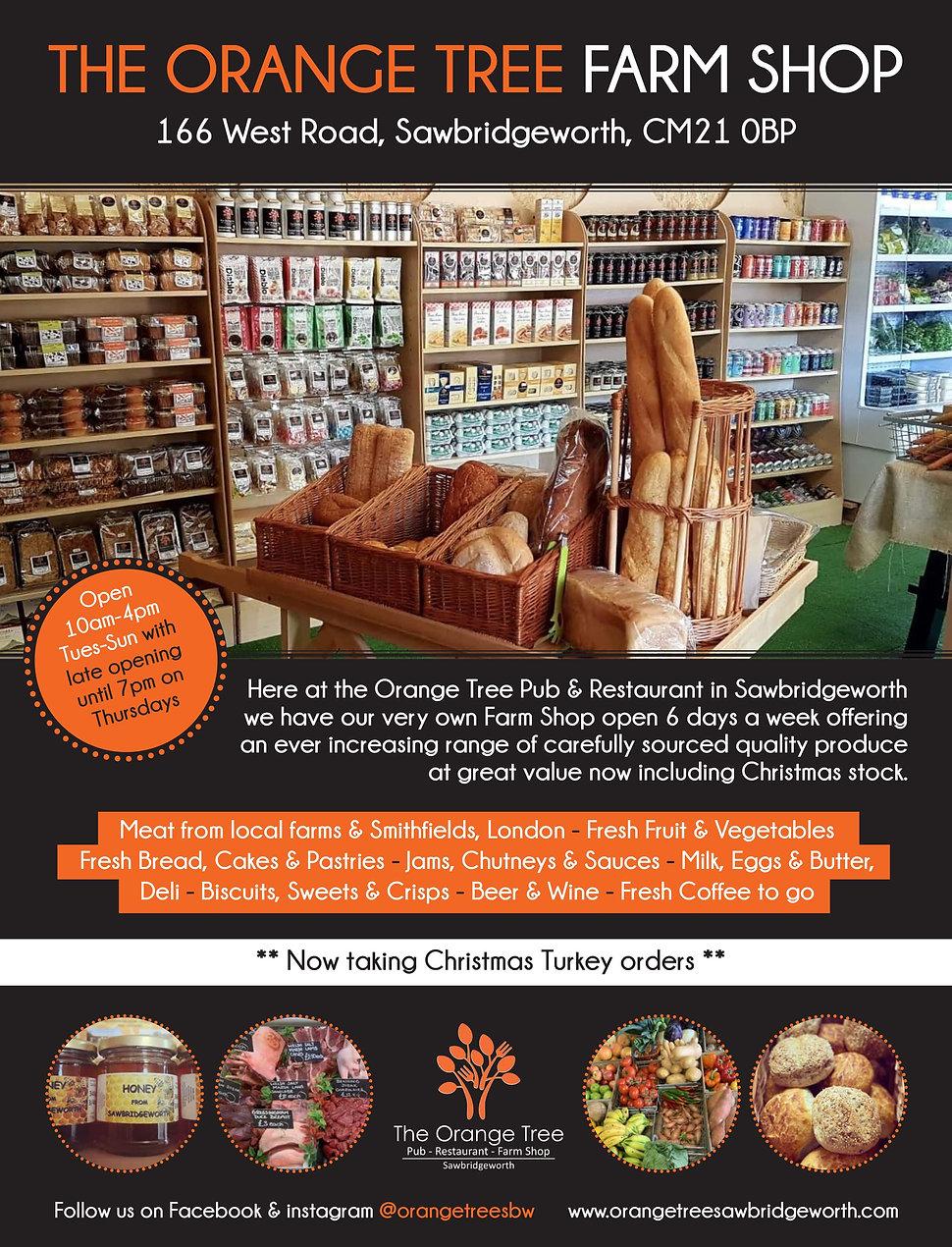 Orange-Tree-Farm-Shop-advert-210x275-min