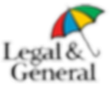 Legal and General.png