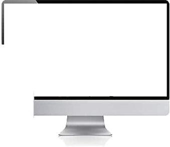 Blank iMac.jpg