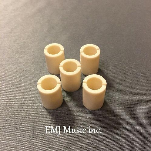 Repair Parts 5pcs for EMJ headshell cartridge keeper ERP-5 New
