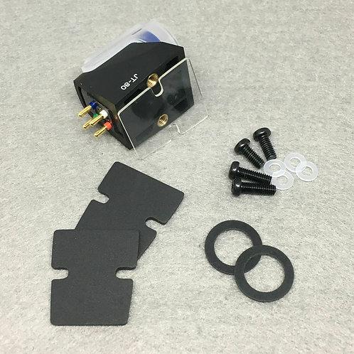 Revamp EMJ Maintenance Kit JTK-R for NAGAOKA JT-80 JT-1210