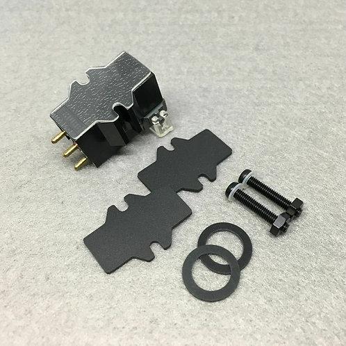 EMJ Maintenance Kit 44K-1 for SHURE M44G M44-7