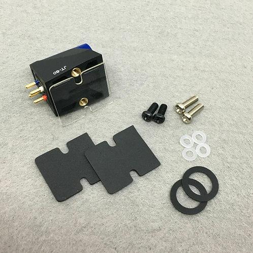 EMJ Maintenance Kit JTK-1 for NAGAOKA JT-80 JT-1210