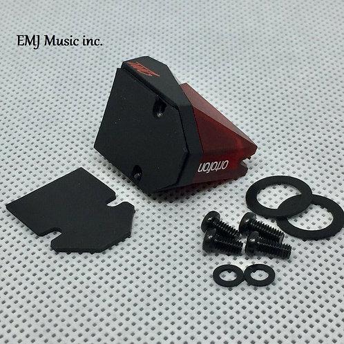 EMJ Maintenance Kit 2MK-1 for ortofon 2M series