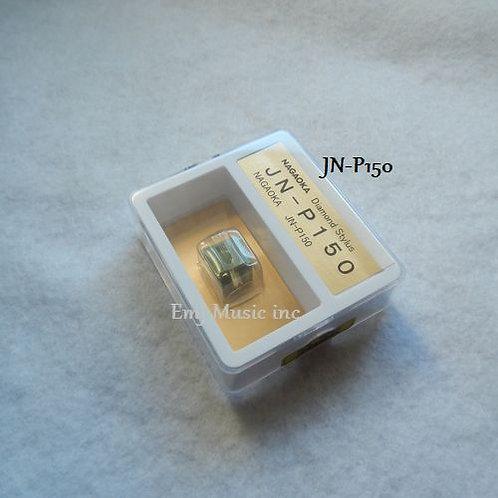 NAGAOKA Elliptical Stylus JN-P150 for MP-150