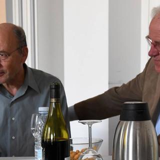 Dialog_blandt_deltagere_på_Forum+_møde_3