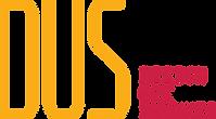 Logo hoved.png