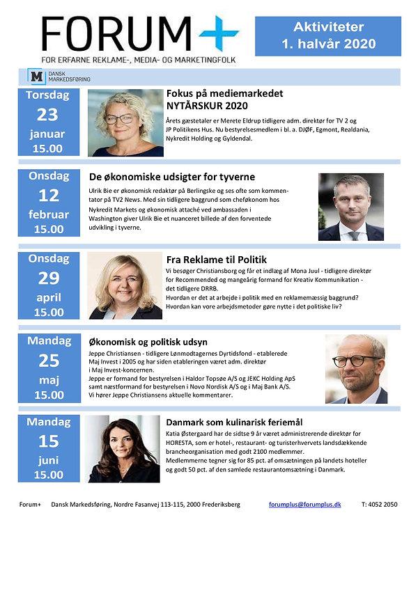 2020_Programoversigt_1._halvår_Forum+[1