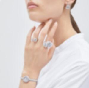 Smykker og ure.jpg