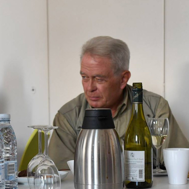 Dialog_blandt_deltagere_på_Forum+_møde_2