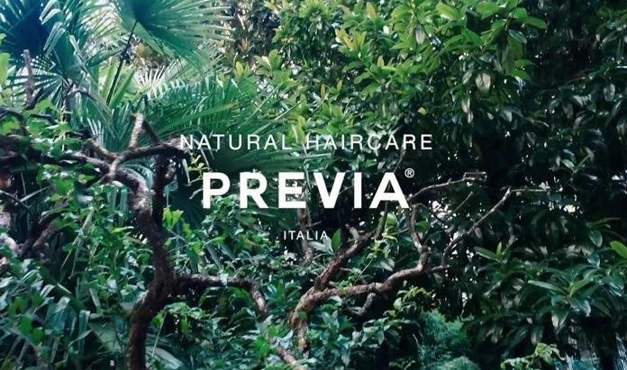 PREVIA PHYLOSOPHY|プレヴィアのフィロソフィー