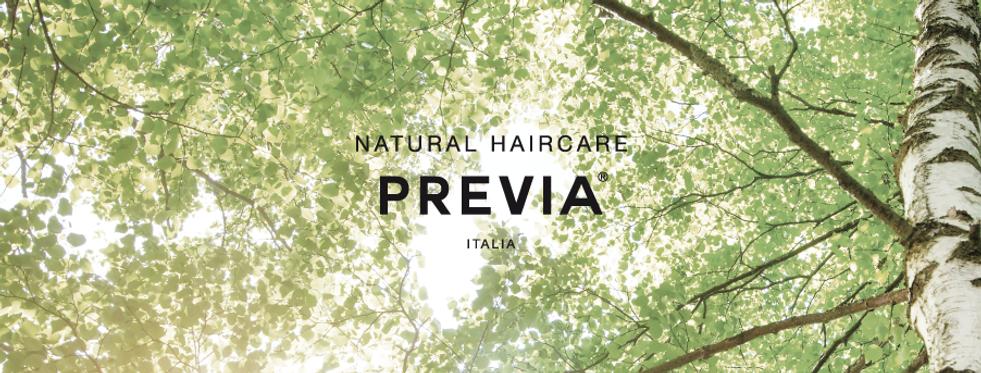 Pevia02_nature.png