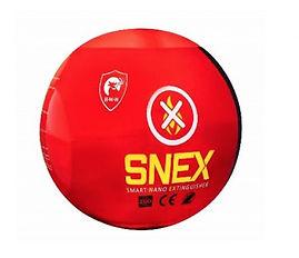 Snex-esfera-min-1024x884.jpg