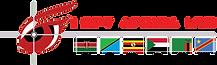 logo2-300x90.png