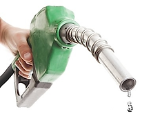 fuel-pump.png
