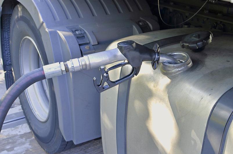 control_fuel_usage_-_frotcom.jpg