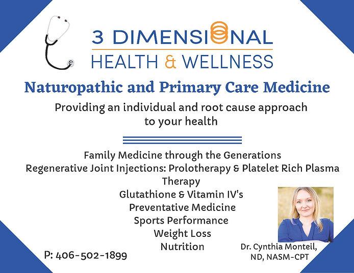 3 Dimensional Health & Wellness (1).jpg
