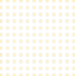 dot_yellow.png