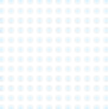 dot_blue_l.png