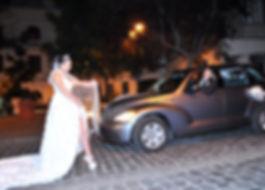 Fotografia Matrimonio Temuco