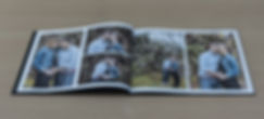 PhotoBook Temuco Album Fotografico