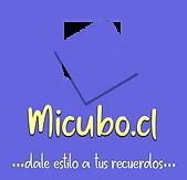 Logo micubo.cl