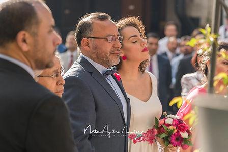 Fotografo Temuco Matrimonio