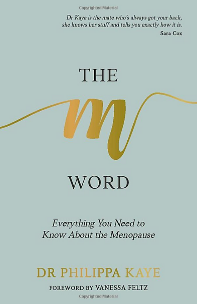 The_m_Word.png