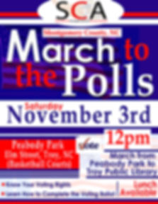 March to the Polls.jpg