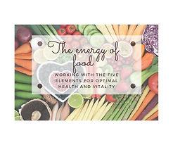 The energy of food (4).jpg