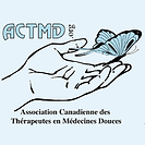 actmd-logo.png