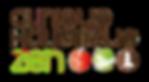 CliniqueHolistiqueZen_LogoVectoriel_edit