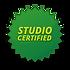 studioCert_smlogo.png