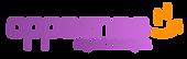 purple_digital.png
