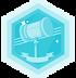 dv360_sertifika.png