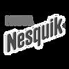 nesquik.png