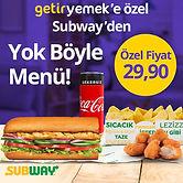 GY_subway_casekare.jpg