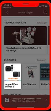 feed-kategori-elektronik.png
