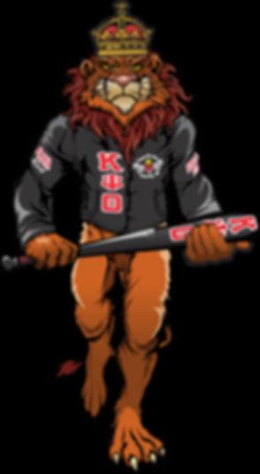 Alpha_King Mascot Transparent.png