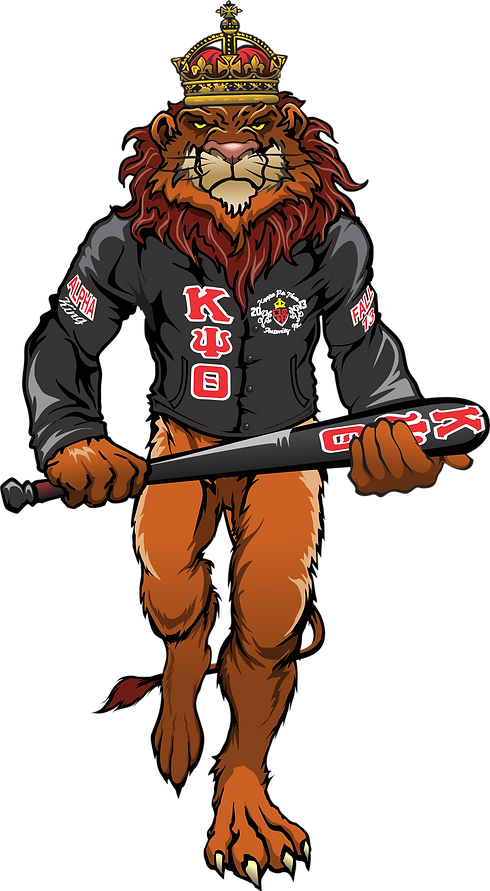 Alpha_King Mascot Transparent.png