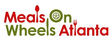 Meals on Wheels Atlanta