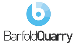 barfold-quarry logo.png