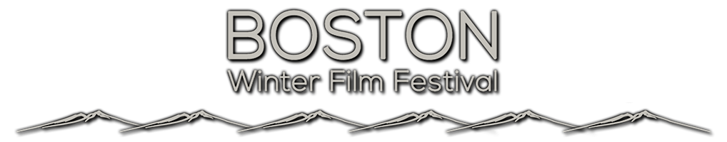 bwff logo for website.png