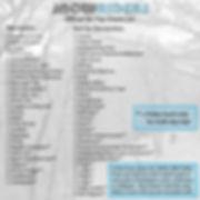 snowriders checklist.jpg