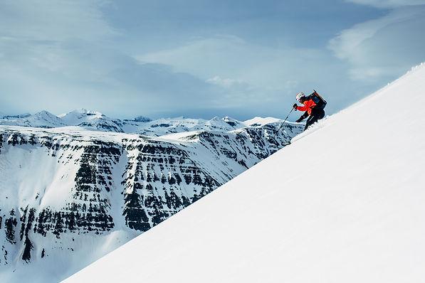 CaitBourgault-104- Skier side angle_ ste