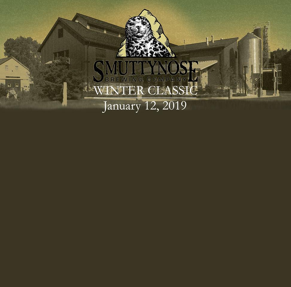 smuttynose winter classicbackground.jpg
