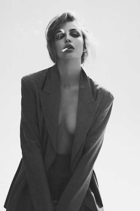 Ashley Liz Cooper.jpg