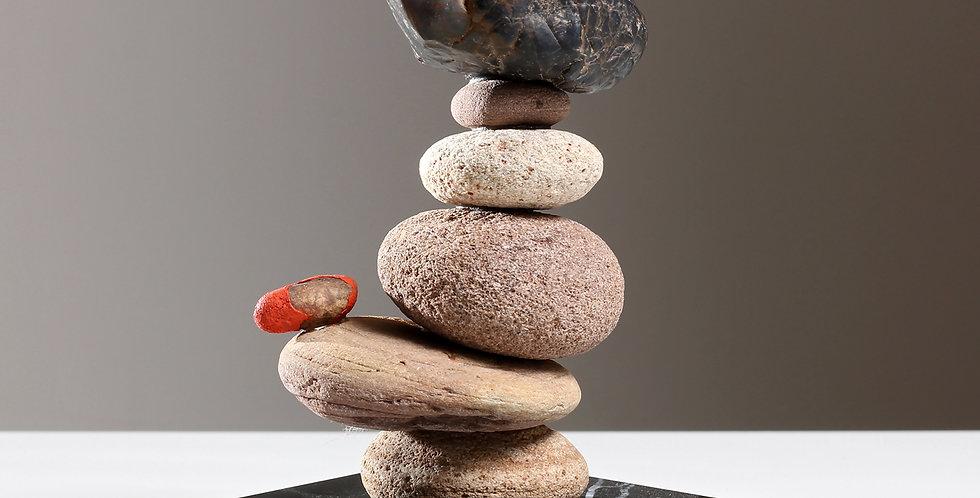 Equilibrium II