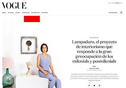 Lampadaro Vogue 1.jpg